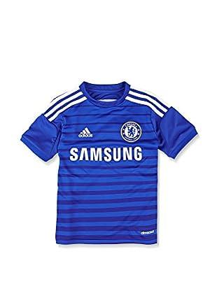 adidas Camiseta de Fútbol Cfc H Jsy Y