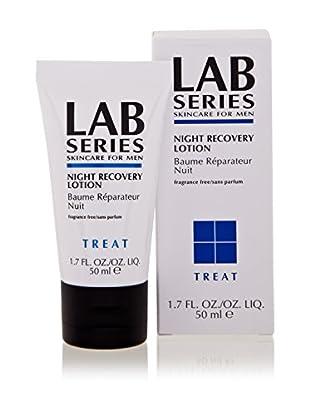 Lab Series Loción Night Recovery 50 ml