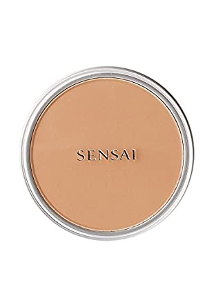 Kanebo Base De Maquillaje Compacto Total Finish Refill Nº TF101 Pearl Beige 15 SPF  12.0 g