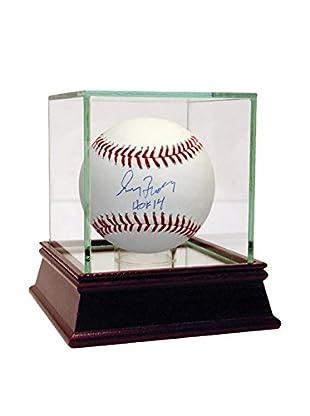 Steiner Sports Memorabilia Greg Maddux Signed MLB Baseball