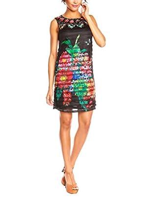 Spring Styles Kleid Michelle