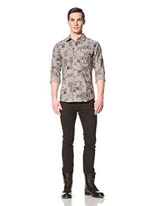 jayton men Shop the buckle black jayton stretch shirt for men at bucklecom the buckle carries the latest buckle black products and styles, so come back often shop at bucklecom.