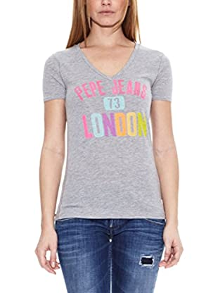 Pepe Jeans London Camiseta Manga Corta Latimer
