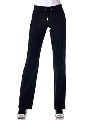 Datch Gym Pantalone (Nero)