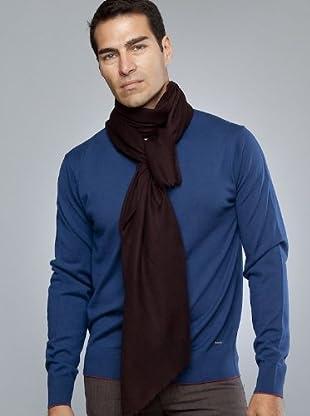 Armand Basi Jersey (azul marino)
