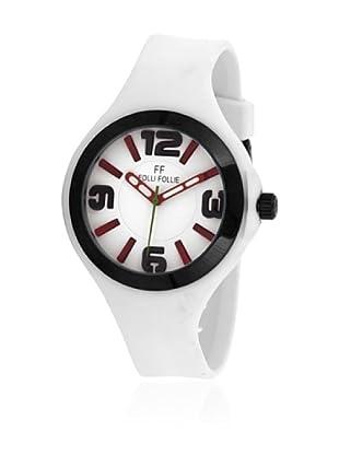 Folli Follie Reloj WF1Y045ZPW