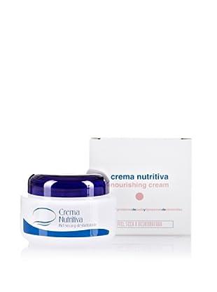 Dap Crema Nutritiva Piel Seca 50 ml
