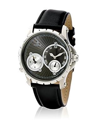 ZEADES Uhr mit japanischem Quarzuhrwerk Saint Loius  41 mm