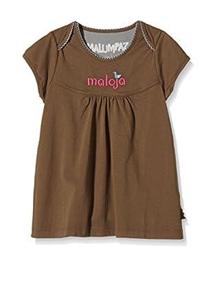 Maloja T-Shirt Piural