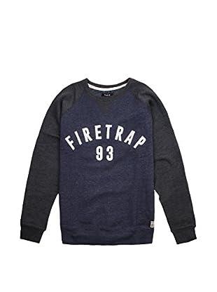 Firetrap Felpa