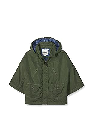 Pepe Jeans London Jacke Joan