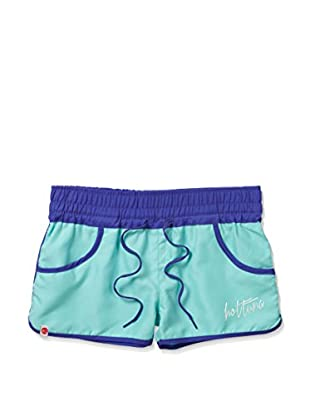 Hot Tuna Shorts Paradise