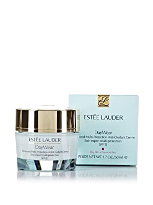 Estée Lauder Gesichtscreme Daywear SPF15 50 ml, Preis/100 ml: 85.90 EUR 50 ml