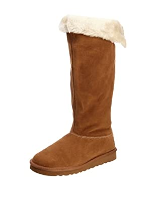 Reef Botas Addison Walking (Camel)