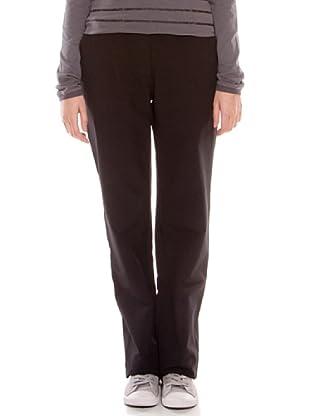 Doire Pantalón Leire (Antracita)