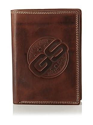 E4 Geldbeutel 14389