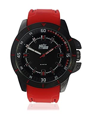 PITLANE Reloj con movimiento Miyota Man PL-2002-2 45 mm