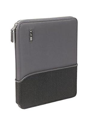 Nava Design Case iPad 2/iPad 3 Downtown