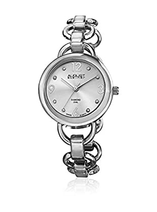 August Steiner Reloj de cuarzo Woman 34 mm
