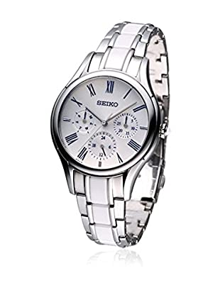 SEIKO Quarzuhr Woman SKY721P1 35 mm