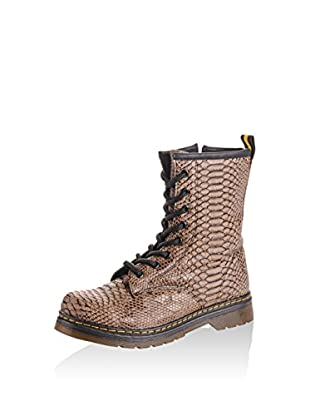 Lua Lua London Edition Schnürstiefel Mia