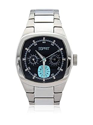 ESPRIT Quarzuhr Woman ES2EMF2.6162.L97 42.0 mm