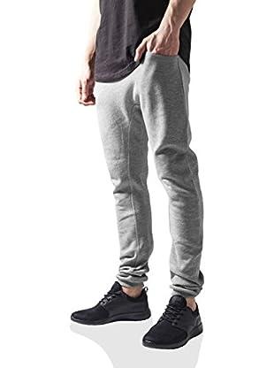 Urban Classics Pantalone Felpa