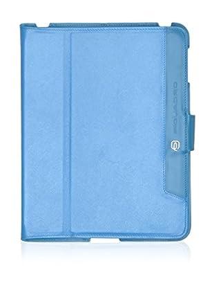 Piquadro Funda iPad Crayon iPad/iPad 2