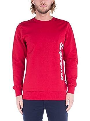 Supreme Italia Sweatshirt SUFE1502