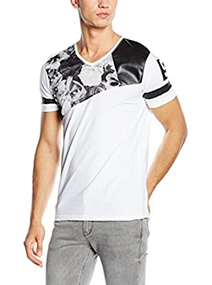 American People T-Shirt Talon