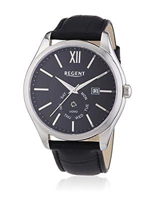 Regent Reloj de cuarzo Man 11110652  45 mm