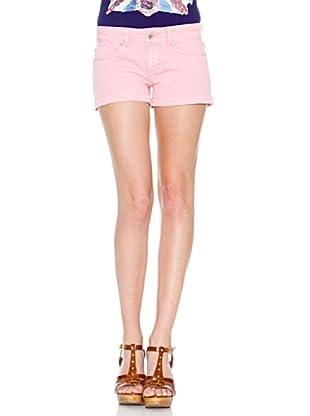 Pepe Jeans London Shorts Ulawa (Rosa)
