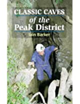 Classic Caves of the Peak District