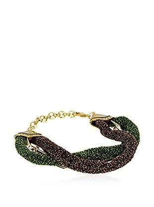 MÉLANCOLIE Armband Magdalene