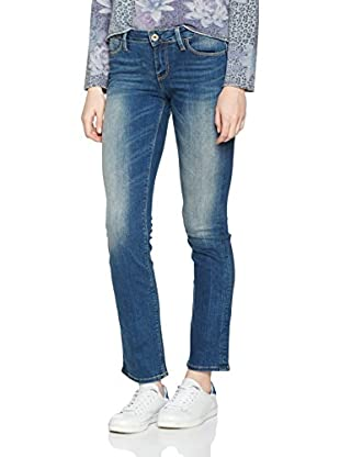 Guess Jeans Cigarette Mid