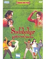 Sadabahar Bollywood Movies