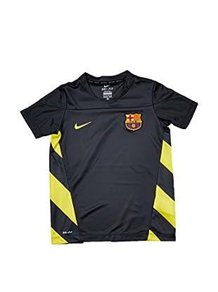Nike Trikot FCB