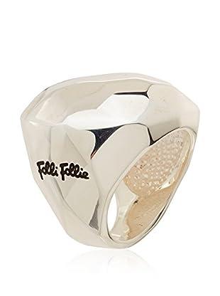 Folli Follie Ring 1R14F005