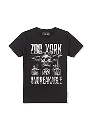 ZOO YORK T-Shirt Cortland