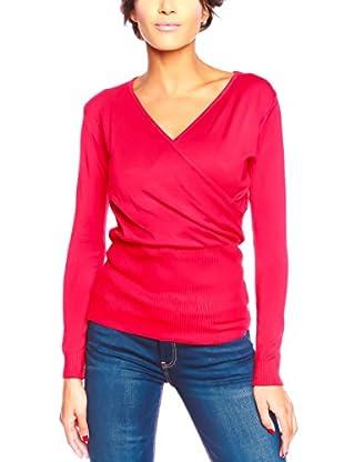Scarlet Jones Pullover Bogota