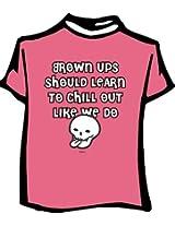 Grown Ups (Kids)