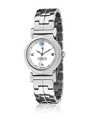 Radiant Reloj 72101