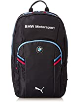 Puma Bmw Team Blue and Bmw Stripes Casual Backpack (7345502)