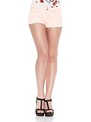 Pepe Jeans London Short Belssy