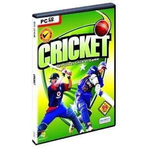 Quixot Cricket PC Games