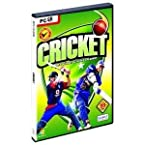Cricket PC Games