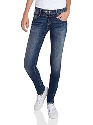 Mavi Jeans Gianna