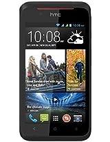 HTC Desire 210 (Black)