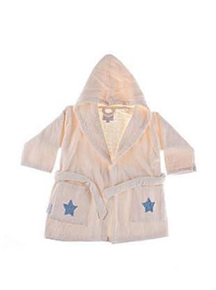 Pasito a Pasito Albornoz Niño Estrellas (Azul)