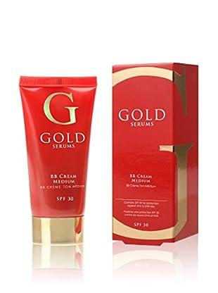 Gold Serums BB Cream Medium 30 ml, Preis 100/ml: 99.83